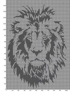Thrilling Designing Your Own Cross Stitch Embroidery Patterns Ideas. Exhilarating Designing Your Own Cross Stitch Embroidery Patterns Ideas. Cross Stitch Silhouette, Cross Stitch Art, Cross Stitch Animals, Cross Stitch Borders, Cross Stitching, Cross Stitch Embroidery, Cross Stitch Patterns, Simple Embroidery, Filet Crochet