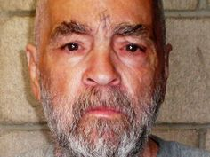 The Manson Family murders - Photo 1 - Pictures - CBS News