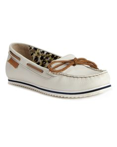 I must get these See By Cholé flats for spring!