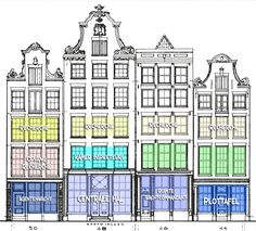 Warmoesstraat.gif (1284×1160)
