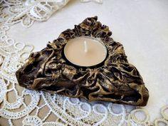 textile hardening - Szukaj w Google