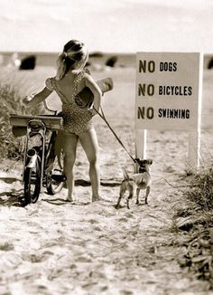 Born to be a rebel
