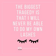Eyelash Extensions Salons, Growing Quotes, Eyelash Extension Supplies, Eyelash Technician, Lash Quotes, Salon Quotes, Lash Room, Nails Only, Beauty Studio