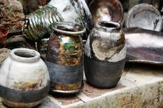 https://flic.kr/p/abwYiJ | raku | blogged