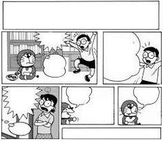 plantilla Japanese Language, Spanish Language, Comic Art, Comic Books, Life Hacks For School, Picture Boards, Spanish Classroom, Easter Activities, Art Studios