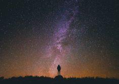 Ten Signs Of Psychological Enlightenment