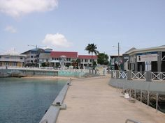 Grand Cayman Islands - one of three ports of call on our cruise.