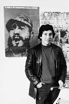Victor Jara, Fidel Castro, Socialism, Shoujo, Legends, Dreams, Singers, Amor, Red Chilli