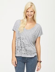 Clothing for Girls, Clothes for Women | Roxy.com