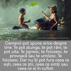 Poze cu citate care îți vor oferi inspirație și te vor motiva. - Citate Impresionante True Words, Spiritual Quotes, Love Life, Motto, Psychology, Spirituality, Abs, Inspirational Quotes, Messages