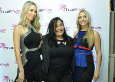 True Hair Miami llega al mercado dominicano