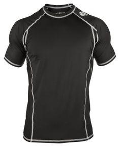 Flex Series Technical Top Short Sleeve