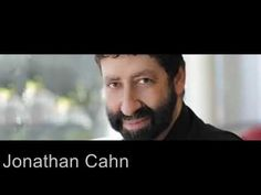 Jonathan Cahn Prophetic Warning 2018 - NEW - The Peace of Shabbat in the Messiah - YouTube