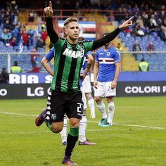 Federico #Ricci #Sassuolo