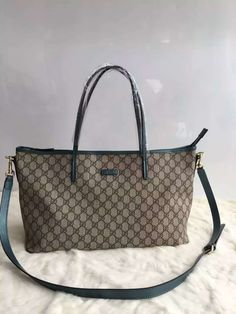 gucci Bag, ID : 49888(FORSALE:a@yybags.com), cheap gucci handbags, gucci malaysia official website, gucci ladies purse, gucci trendy backpacks, online gucci outlet store, gucci i gucci, we re gucci, gucci leather purses, gucci cheap handbags online shopping, gucci tw, gucci spring handbags, gucci backpack on wheels, 賲賵賯毓 睾賵鬲卮賷 #gucciBag #gucci #gucci #full