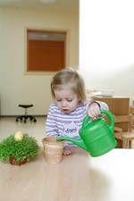 Montessori in Germany
