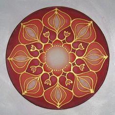 Mandala Canvas, Mandala Artwork, Mandala Painting, Dot Painting, Silk Painting, Mandala Design, Mandala Pattern, Pattern Art, Fabric Embellishment