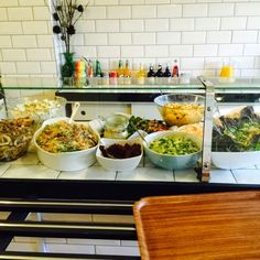 New Posts on Eating Out! Altrincham, Places To Eat, Vegetarian, Posts, Cooking, Healthy, Life, Food, Kitchen