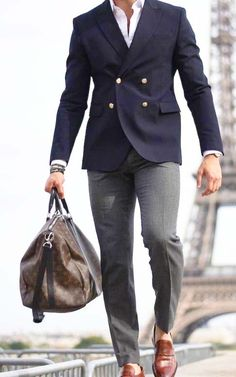 stylish city boys // gym bag // mens fashion // urban men // watches // mens accessories // style //