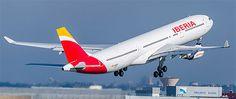 Ahora vas y lo caskas: Iberia amplía frecuencias a Tokio y estrenará vuel...