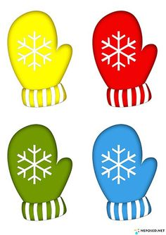 Winter Activities For Kids, Bible Crafts For Kids, Winter Crafts For Kids, Math Activities, Snowman Christmas Decorations, Christmas Clipart, Christmas Snowman, Christmas Crafts, Emoji Drawings