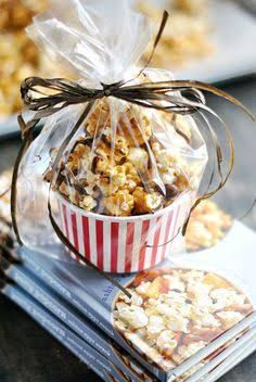 Image result for bake sale online coordination