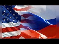 Как повлияли на нас западные санкции?