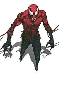 Toxin Marvel, Marvel Venom, Marvel Villains, Marvel Heroes, Marvel Avengers, Spiderman Kunst, Bob Marley Art, Symbiotes Marvel, Venom Art
