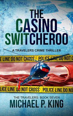 The Travelers Book 7 Novel Movies, Hard Men, Crime Fiction, Page Turner, First Novel, Staying Alive, Going To Work, Revenge, Thriller