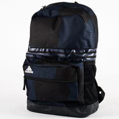 056a6cdcbd316 37 Best Superfanas.lt - Backpacks