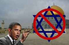 Why does Obama support Islamic Jim Crow?   Communities Digital News
