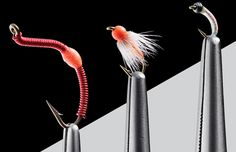Three Flies That Pull Double Duty in Early Spring | Field & Stream