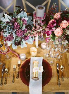 14 best sleeping beauty wedding images on pinterest for Sleeping beauty wedding table