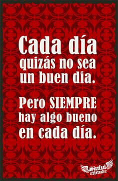 Sayings in Spanish. Learn about popular sayings and proverbs in Spanish Words Quotes, Wise Words, Me Quotes, Image Positive, Coaching, Quotes En Espanol, The Ugly Truth, Special Quotes, Positive Messages