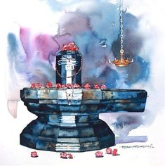 Lord Shiva Pics, Lord Shiva Family, Lord Shiva Hd Wallpaper, Lord Krishna Wallpapers, Shiva Tandav, Shiva Art, Hindu Art, Shiva Meditation, Shiva Sketch