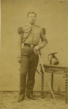 Garde Impériale,imperial guard, lanciers