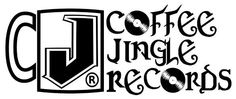 Read my interview with Martin Wake about UK record label Coffee Jingle Records http://cheekypromo.com/CheekyPromo/coffeejingle.html