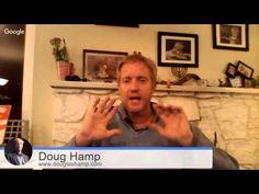 Bible Study with Douglas Hamp Paul Taught Torah! Ephesian Part 1 - YouTube