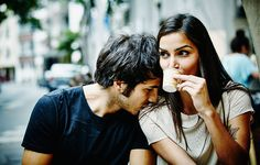 5 Habits of Couples Who Don't Get Jealous