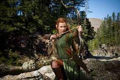 Afbeeldingsresultaat voor the hobbit