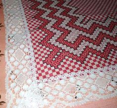 Swedish Embroidery, Patch Aplique, Chicken Scratch, Gingham, Cross Stitch, Quilts, Blanket, Education, Crochet Fish