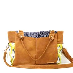 33aafbb6c1d 30 Best Baggin' It images | Backpacks, Backpack bags, Leather purses