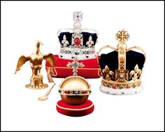 Crown_jewels. ....***gorgeous***