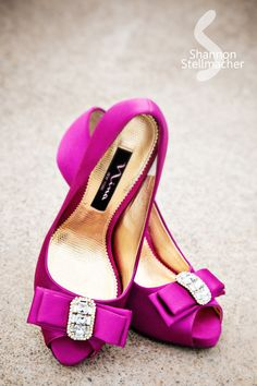 pink-wedding-shoes.jpg 533×800 pixels