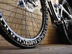 How To Build A Mountain Bike Skills Park Backyard And
