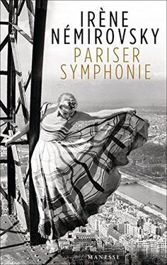 Pariser Symphonie: Erzählungen von Irène Némirovsky http://www.amazon.de/dp/3717524127/ref=cm_sw_r_pi_dp_-VDXwb1QPPW2G