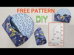 Fabric Advent Calendar, Homemade Bags, Computer Glasses, Tablet, Free Pattern, Diy And Crafts, Sunglasses Case, Sewing Projects, Sewing Patterns