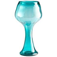 $467.50 Cyan Design Giovanni Vase