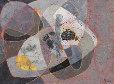sin título_7924, cuadro original, Óleo sobre Lienzo, comprar cuadros, arte