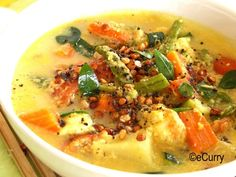 spiced-vegetable-stew-with-coconut-milk-12
